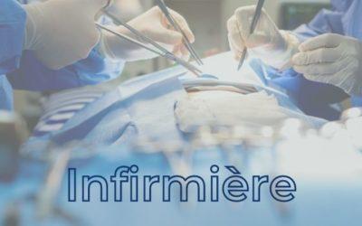 L'endométriose vu du bloc opératoire