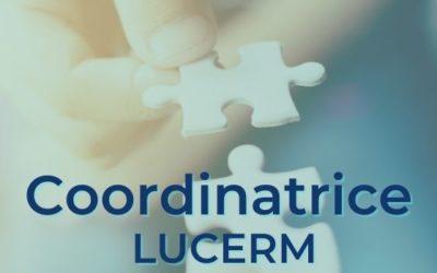 Coordination et prise en charge de l'endométriose au sein de LUCERM