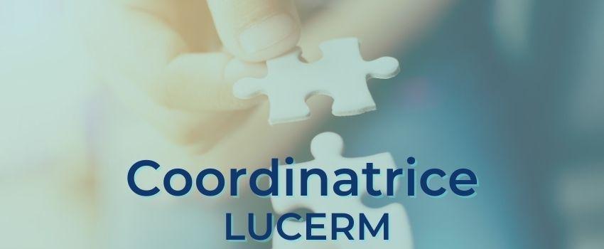 lucerm endométriose pluridisciplinaire