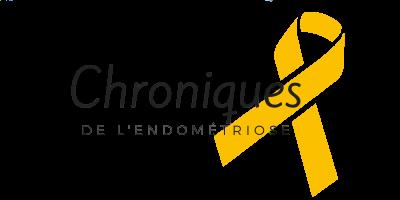 Chroniques de l'endométriose