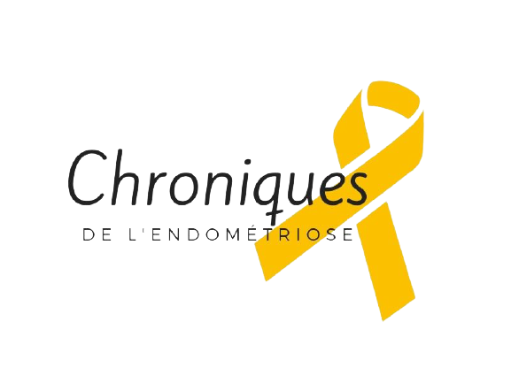 chroniques-endometriose-lofo-footer