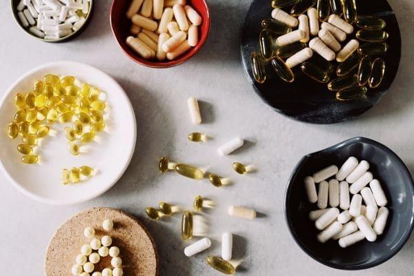 temoignage endométriose médicaments douleurs