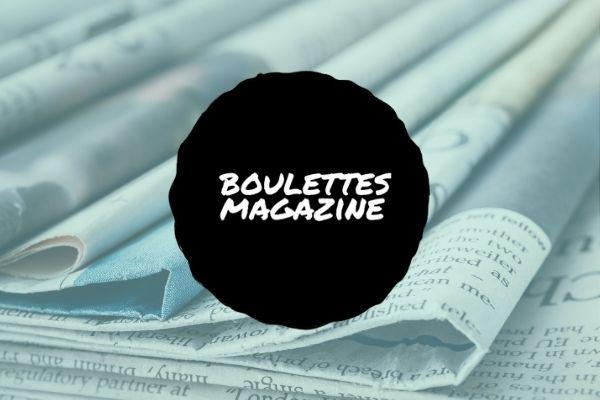 chroniques endométriose - boulettes magazine