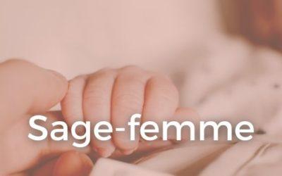 L'endométriose vue de la maternité