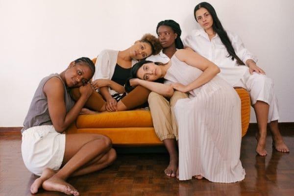 endométriose maladie femmes