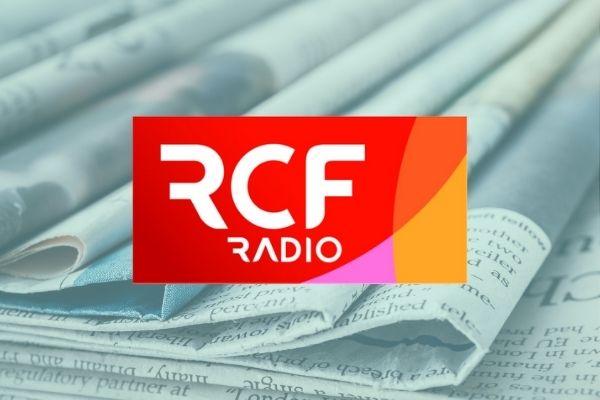 endometriose maladie interview radio