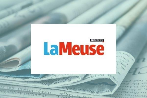 endometriose Belgique article la Meuse