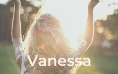 Vanessa, l'hystérectomie : un diagnostic sans appel