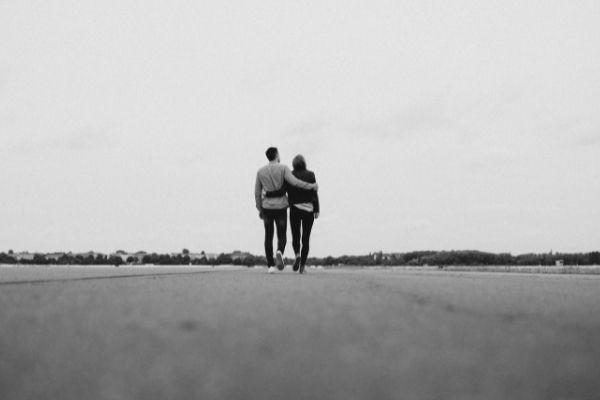 endométriose et le lien avec le cancer ovarien