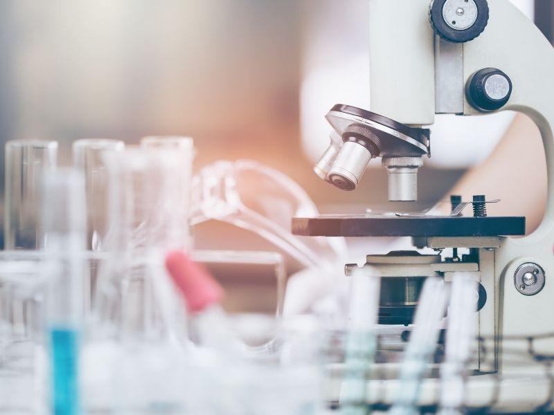 cancer et endométriose : les études