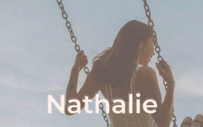Nathalie, l'endométriose a pris mon rein